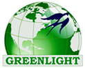 logo_greenlight