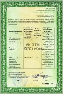 Лицензии-3