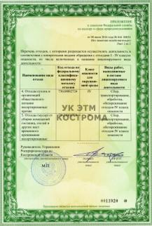 Лицензии-4