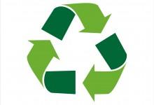 Твердые коммунальные отходы подлежат обработке